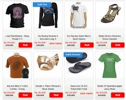 contoh toko online 7