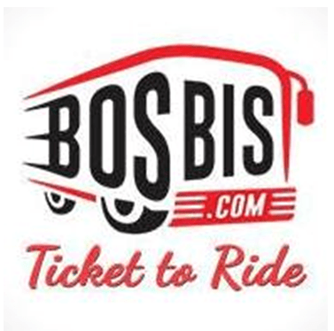 BELI TIKET BUS, TRAVEL, DAN SHUTTLE ONLINE, KLIK BOSBIS.COM AJA!