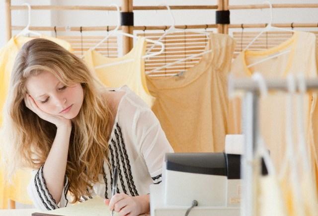 Meningkatkan Keuntungan Jual Pulsa Online Murah