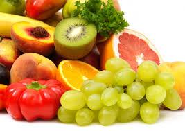 Makanan Untuk Mencegah Penyakit Gula Darah