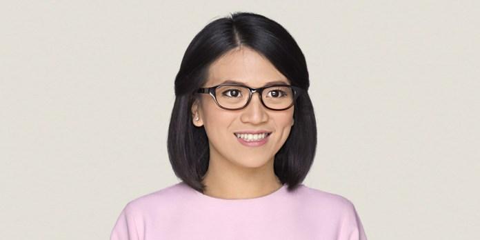 jual kacamata wanita