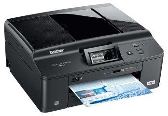 Printer kualitas terbaik