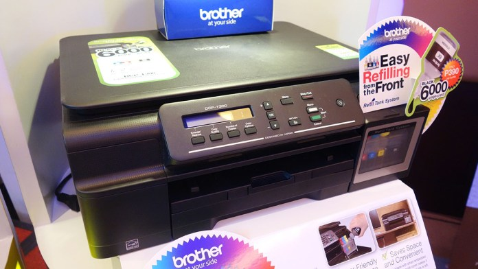 harga printer paling murah.