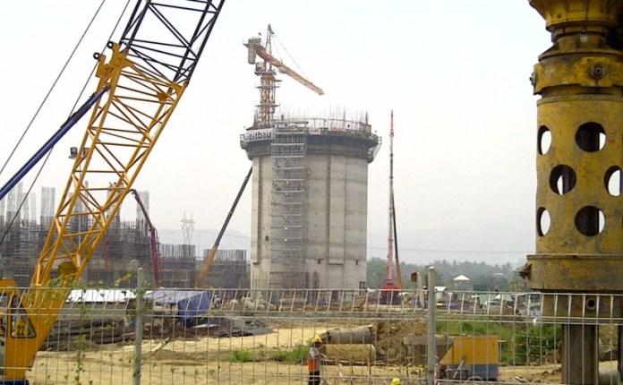 sewa-scaffolding-jakarta