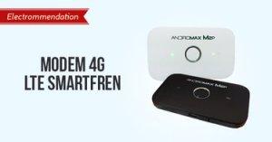 modem-4g-lte-smartfren