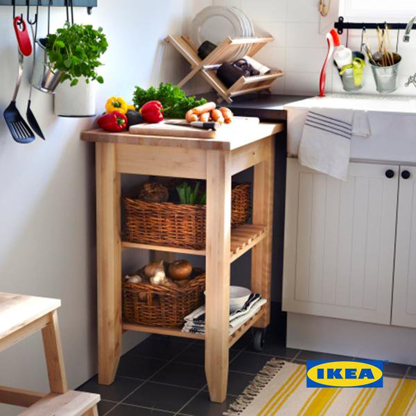 Beli produk IKEA online