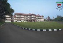 ( AP ) Sekolah boarding school terbaik