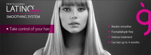 best Keratin Treatments aesthete hair bondi beach