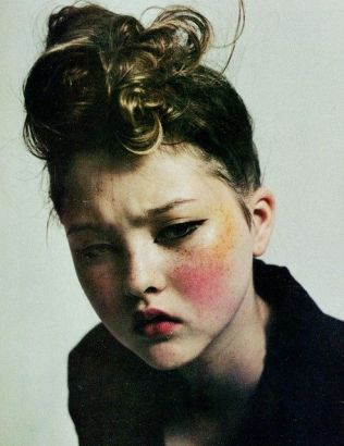 devon-aoki-by-mario-sorrenti-for-the-face-october-1996