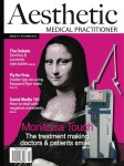 Aesthetic Medical Practitioner – Issue 2