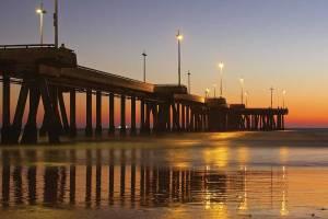 LA-boardwalk