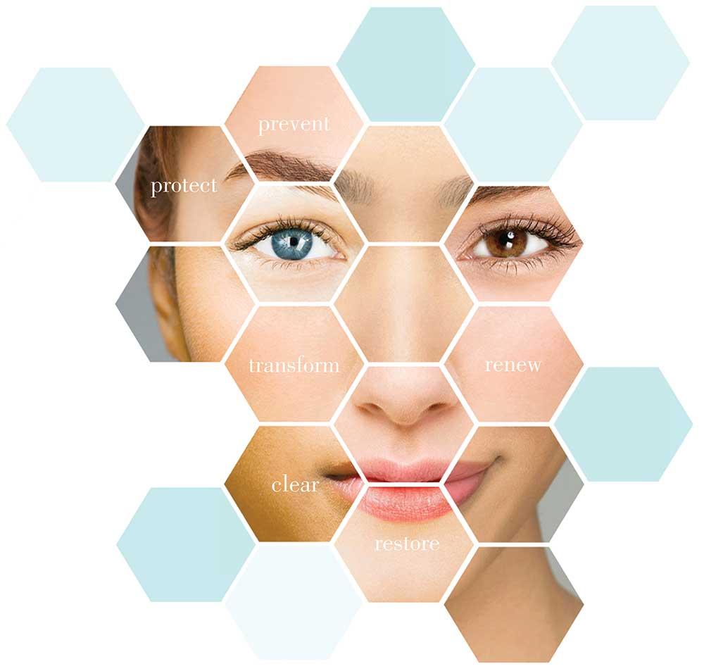 Obagi-Hexagon-Face