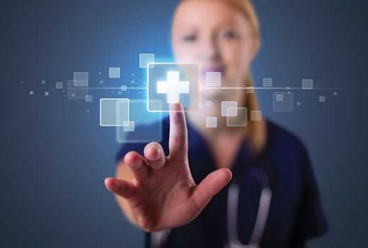 medical_breakthroughs_2015