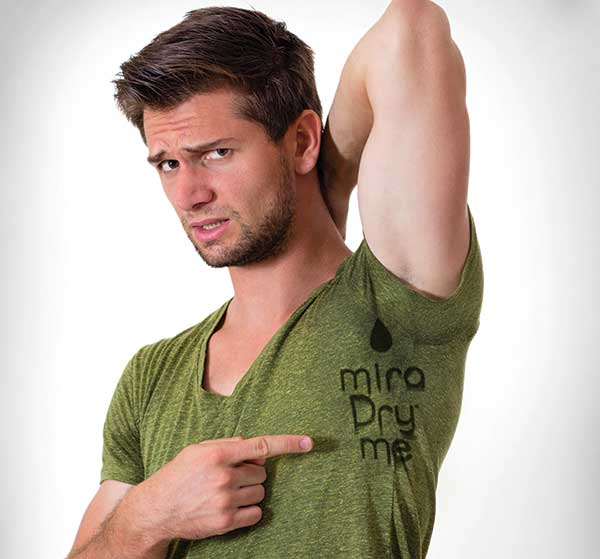 image_male_green-shirt_CMYK