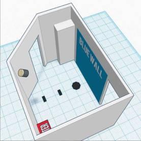 Designing-purpose-built-rooms-