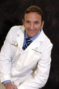 Dr-Steven-Dayan