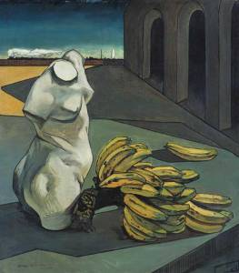 Giorgio-De-Chirico-The-uncertainty-of-the-poet-(L'incertitude-du-poète)-1913