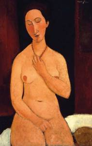 SID58818_Modigliani_1024px.jpg.2000x1000