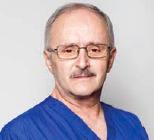 Dr Marlen Sulamanidze