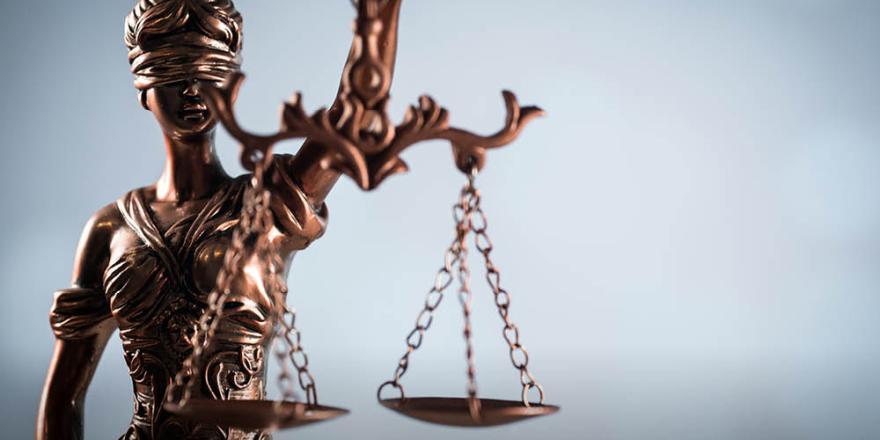 Sydney plastic surgeon wins $530,000 damages for false