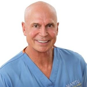 Dr Joe Niamtu
