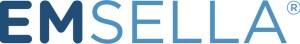 BTL Emsella logo