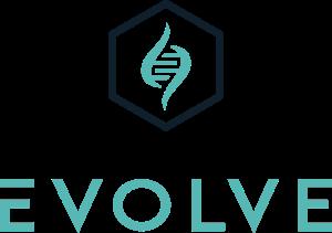 InMode Evolve logo