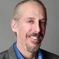 Steven Weiner, M.D.