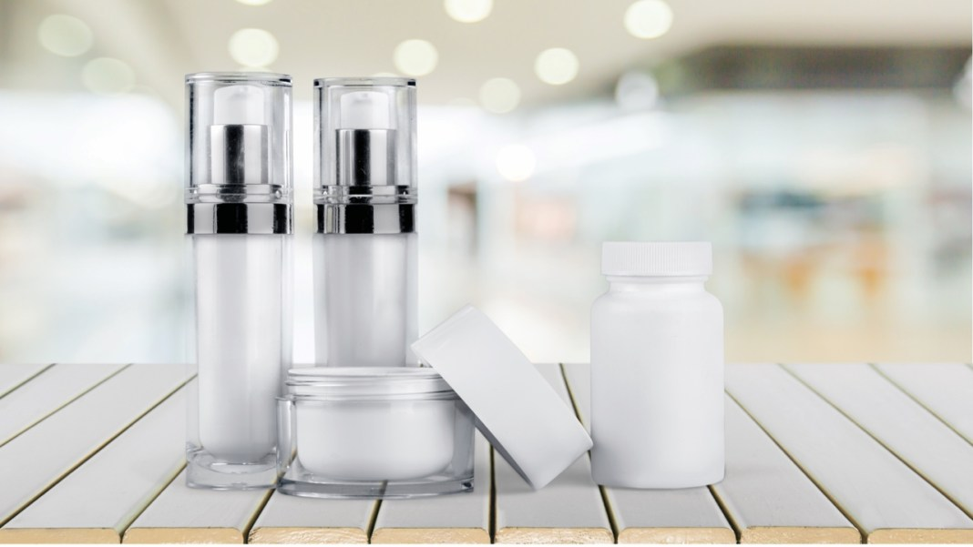 why cosmeceuticals