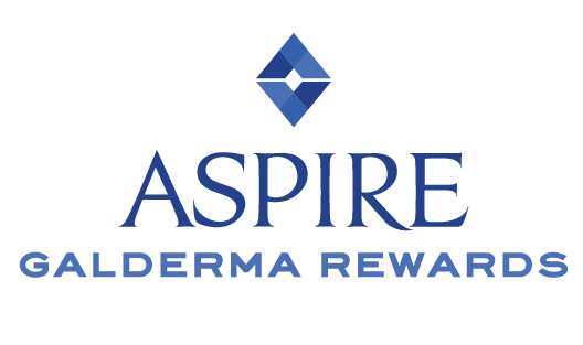 Aspire-Galderma-Rewards-Aesthetic-Skin-Laser-Center