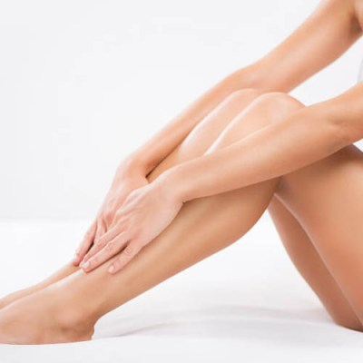 Best Pittsburgh Hair Removal