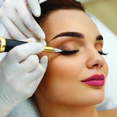 Permanent Makeup Special
