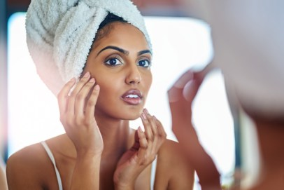 Esthetic Daily Skin Regime is important