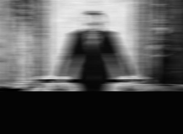 2_14_16-hoc-tisch-2400-very-blured