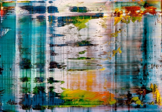 abstraktes-bild-richter-1999