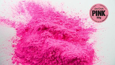 4web_pink-1_large