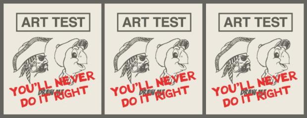 art_test.png