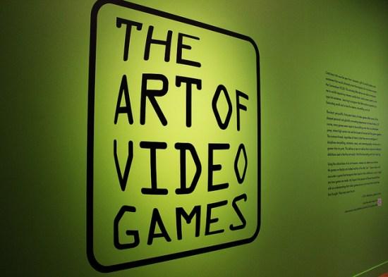 quick_art_of_video_games
