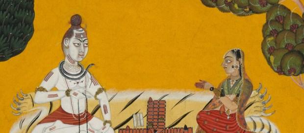 Shiva_and_Parvati.jpg