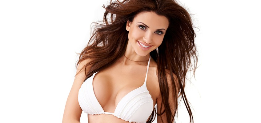 Top 3 Reasons to Consider a Breast Augmentation