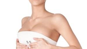 Breast Lift Atlanta, GA
