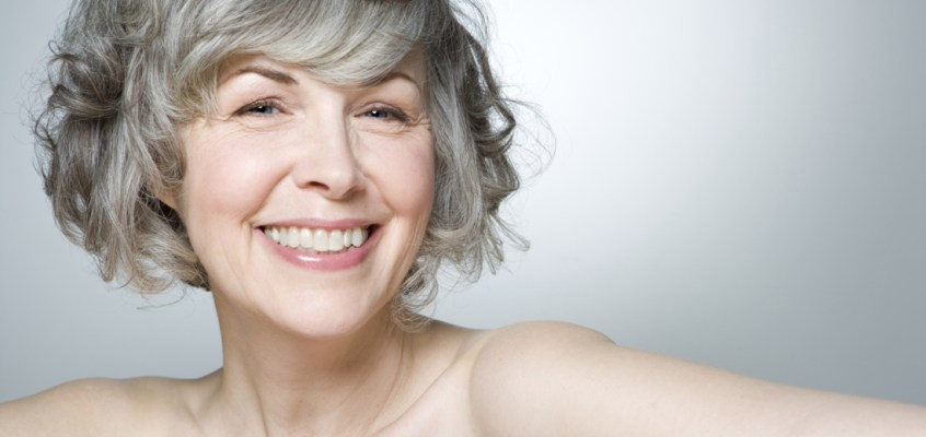 How a Fat Transfer Can Restore Volume to Your Face
