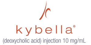 Kybella | Get Rid of Your Double Chin