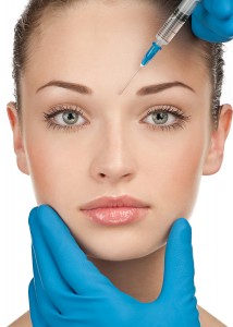 Botox Naples | Botox Injections | Naples FL