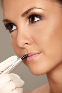 Permanent Makeup | Naples FL