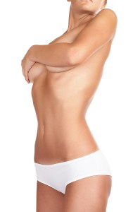 Body Contouring in Naples