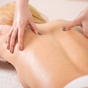 trigger point massage therapy in Reno Nevada
