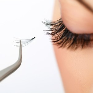 Do you want longer, thicker, more beautiful-looking eyelashes in reno nevada