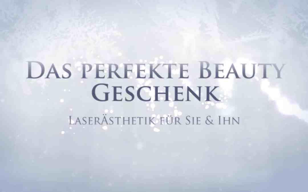 Last Minute Gutschein Rostock Beauty Laserbehandlung