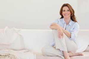 vaginalstraffung rostock intimlaser inkontinenz dammnarbe vaginaltrockenheit laser